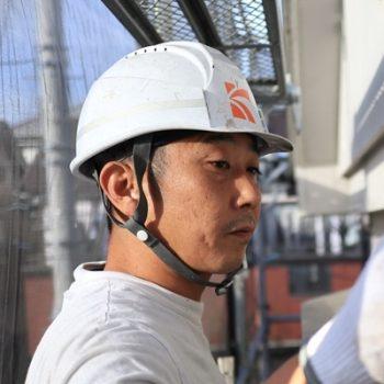 佐藤 貴俊