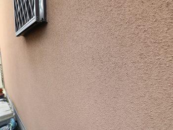 横浜市外壁塗装施工前