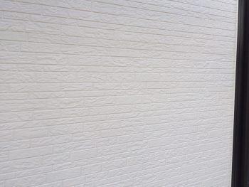横浜市港南区K様邸外壁塗装後