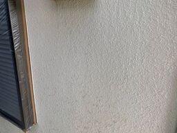 横浜市金沢区H様邸外壁塗装前