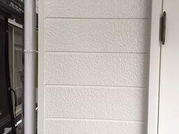 横浜市保土ヶ谷区S様邸外壁塗装後