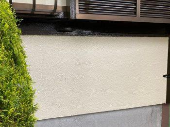 横浜市栄区Y様邸外壁塗装後