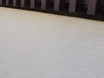 横浜市栄区Y様邸外壁塗装前