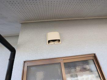 横浜市戸塚区F様邸施工前画像