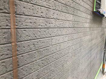横浜市南区Y様邸外壁塗装前
