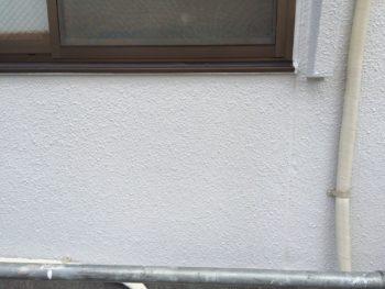 横浜市南区M様邸外壁塗り替え施工後画像