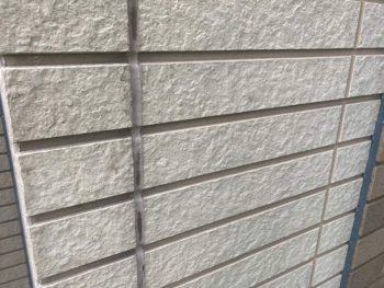 横浜市保土ヶ谷区H様邸シーリング打ち替え作業